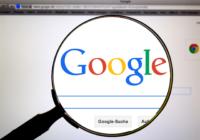 Reklama firmy w wyszukiwarce – pierwsze kroki