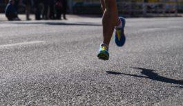 Jak zacząć swoją przygodę z maratonem?