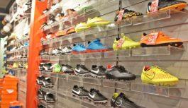 Sklep sportowy – pomysł na biznes
