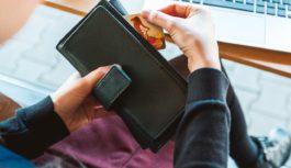Czy będą zapowiedziane kontrole kont bankowych?