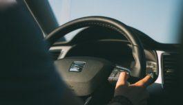 Samochód w Twojej firmie