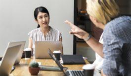 Case study: poszerzenie pakietu usług firmowych
