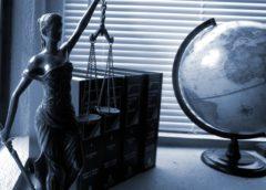 Obsługa prawna firm – dlaczego firma powinna mieć zaufanego prawnika?