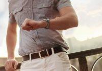 Strój do pracy oraz odpowiednia koszula- na co się zdecydować?