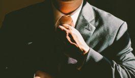 Jak zwiększyć prestiż w firmie, aby cieszyła się jeszcze większym uznaniem?