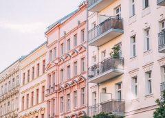 Inwestycja w zakup mieszkania- czy to dobry pomysł?