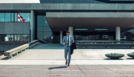 Dlaczego w biznesie warto korzystać z pomocy prawniczej?